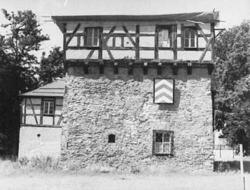 ehem.herrenhaus1994.jpg