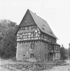 herrenhaus1987.jpg